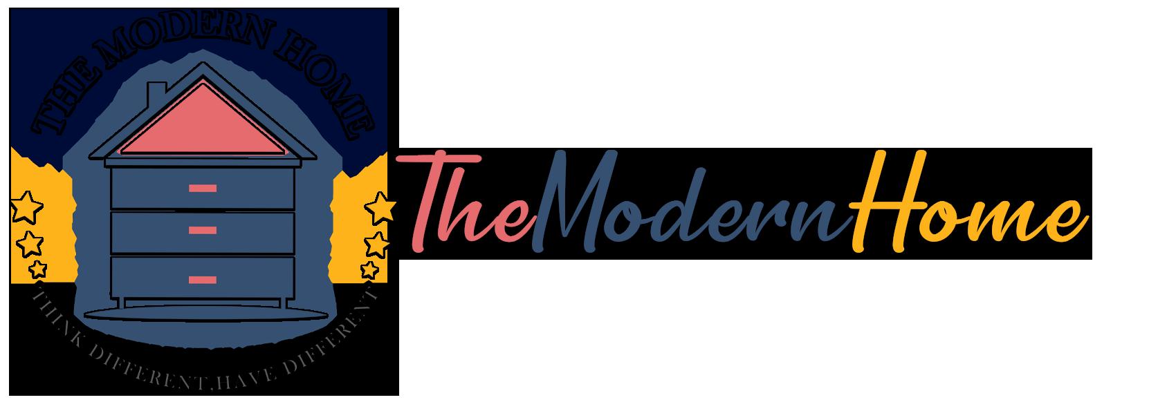 TheModernHome